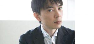 Masaki Sakamoto