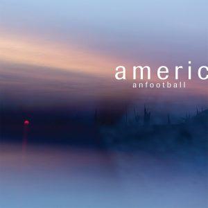 American Football (LP3)