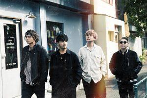 SPiCYSOL〈公演中止/当日20時よりLINE LIVE生配信予定〉