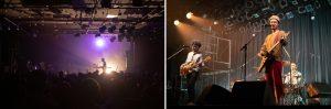 LIQUIDROOM presents D.A.N. × ペトロールズ<br>D.A.N.とペトロールズが体現した、音楽の自由と深淵