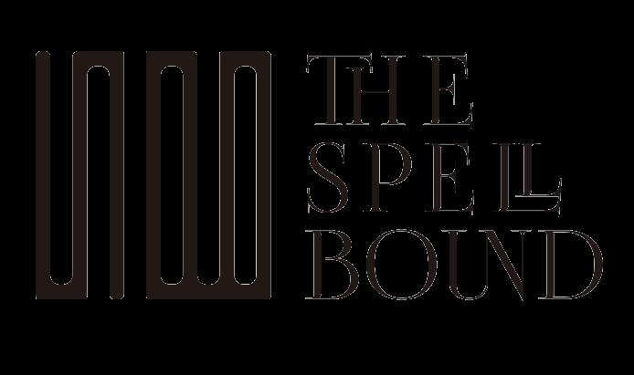 THE SPELLBOUND