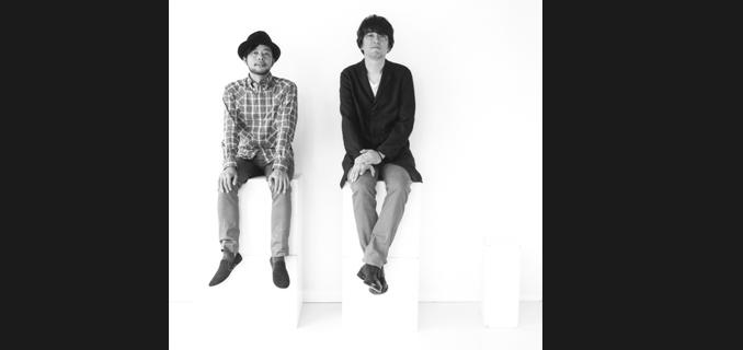 Polaris 新たな扉を開いたミニ・アルバム『色彩』をリリース!
