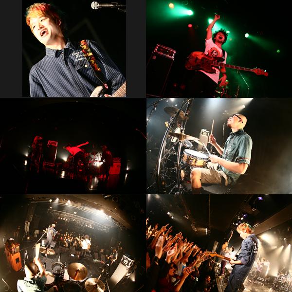 110213_photo