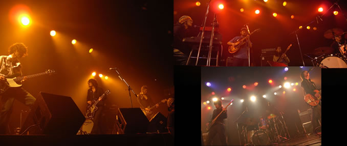 The Birthday/SPECIAL OTHERS/Teruru…