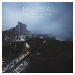 mogwai_jacket