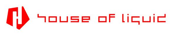 hol_logo [XVÏ'Ý]
