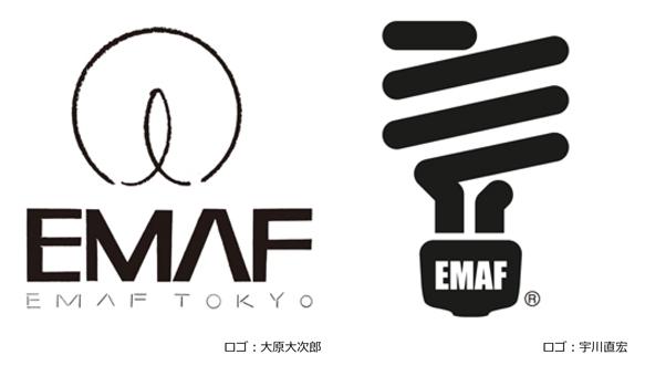 od_logo