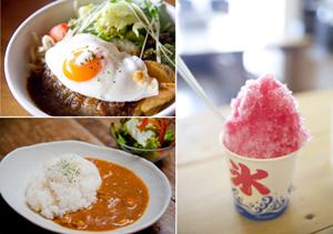 8.2_food_visual-2