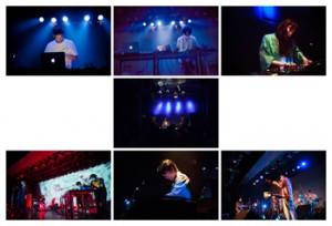 4.9_live_photo-1