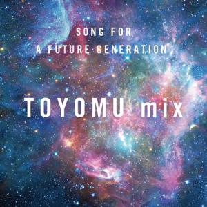 sfafg2_toyomu_mix