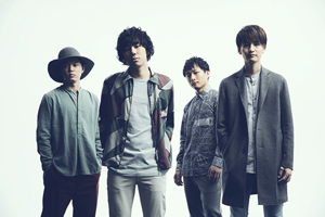 5.27_photo-news
