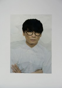 ichiro_yamaguchi
