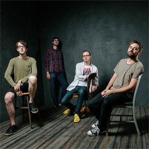 Cloud Nothings-web-s