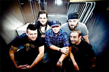 LESS THAN JAKE-web-s