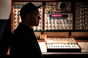 dj_shadow_news