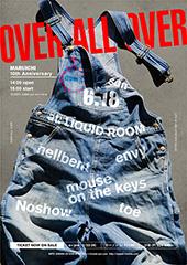 overallover_web-s