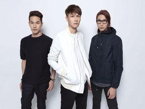 uchujin_news