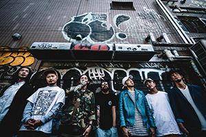 The BONEZ × SHADOWS-web-s