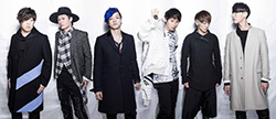 UVERworld-web-s