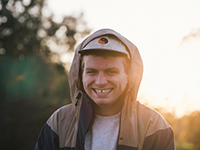 Mac DeMarco-web-s
