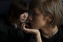 harukatomiyuki-web-s