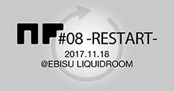 NF#08Restart-web-s