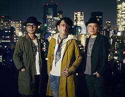TOKYO No.1 SOUL SET1718_web-s