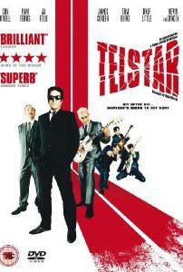 TELSTAR(DVD)