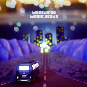 ミュージック・シーン