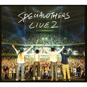 Live at 日本武道館 130629 ~SPE SUMMIT 2013~ CD