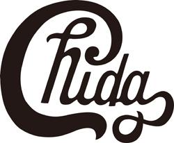 CHIDA_logo