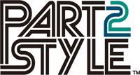 p2s_logo