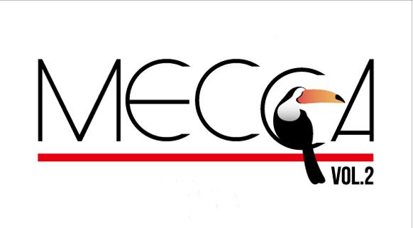 MECCA vol.2
