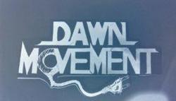 dawn2