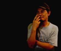 tohru_takahashi-web
