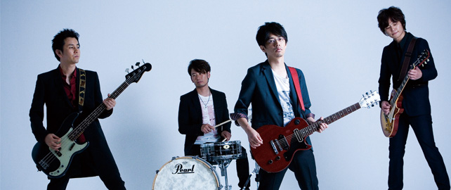 ASIAN KUNG-FU GENERATION presents NANO-MUGEN CIRCUIT 2011