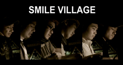 smile_village-web