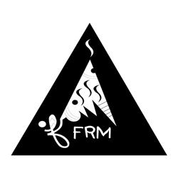 FRM-web