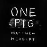 HERBERT-ONE_PIG