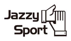 jazzysport_logo