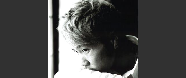 MIHIRO〜マイロ〜