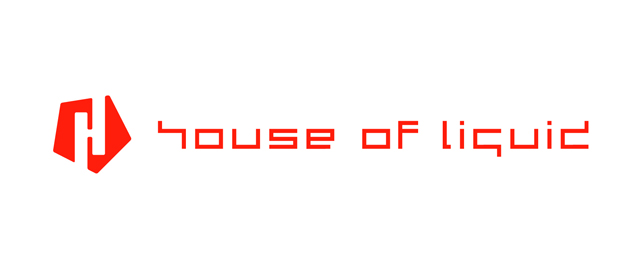 LIQUIDROOM & METAMORPHOSE presents HOUSE OF LIQUID
