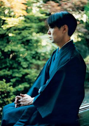 yoshinori_sunahara