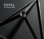 TOTAL-ALBUM