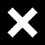 Thexx_ALBUM