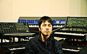 kensuke_saito