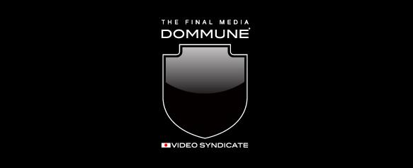 dommune_logo