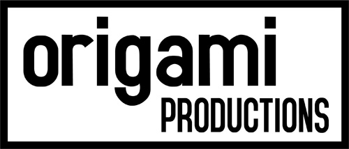 1111origami_logo