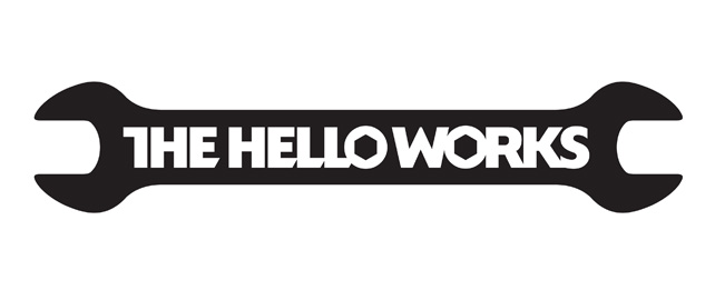 THE HELLO WORKS presents 『PAY...