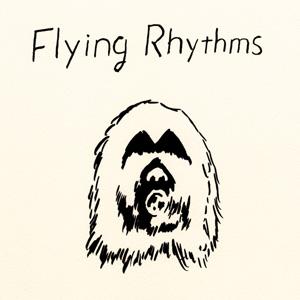 130301flying_rhythms